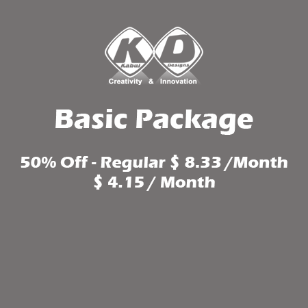 Basic-Package